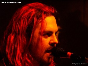 Seether0002