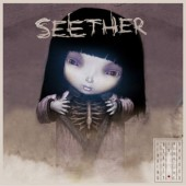 Seether knocks the Foo Fighters off the number one spot