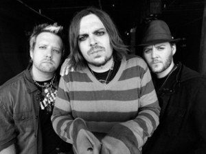 seether-press-bw
