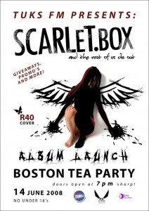 scarlet-box-launch-flyer