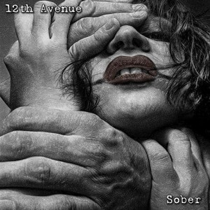 12thAvenue-Sober