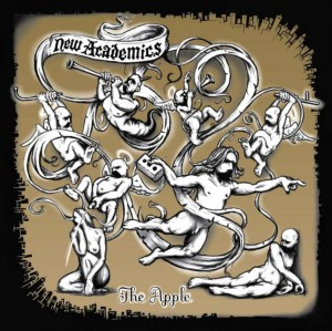 NewAcademics-TheApple