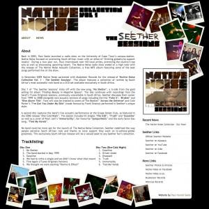 NNC-Site-thumb