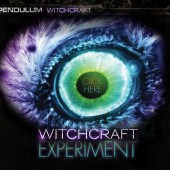 Pendulum's Witchcraft Experiment on Facebook