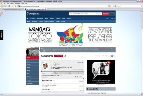 Wombats-Myspace-1