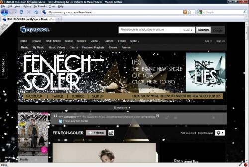 Fenech-Soler-Myspace1