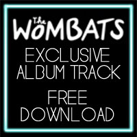 wombats_widget_FBimage