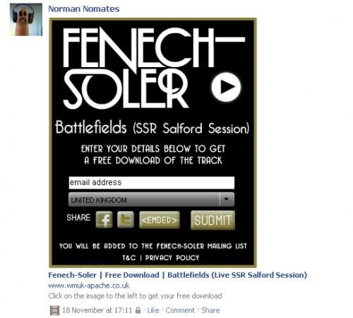 Fenech-Soler-Widget-Facebook2