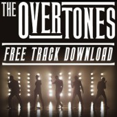 The Overtones Carolyn Free Download Widget