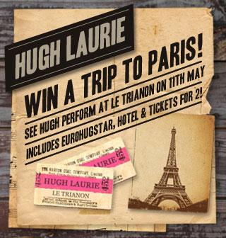HughLaurie-ParisWidgetThumb