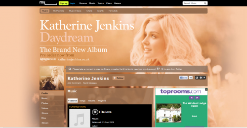 Katherine-Jenkins-Believe-Myspace-Layout_01