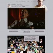 Lianne La Havas Live Stream and Twitter Concert