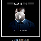 Smiler All I Know Mixtape Widget