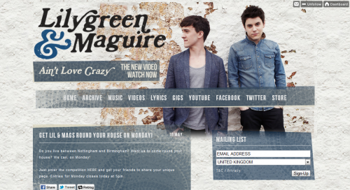 Lilygreen-&-Maguire---Official-Website_01