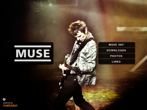 Muse-360-iPad-06