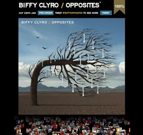 BiffyOpposites - Complete