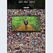Lewis Watson Mosaic Video Page