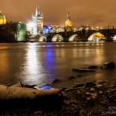 Photos: Prague Holiday (October 2012)