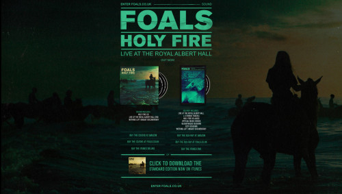 Foals-Splash-Page-1