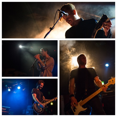 View Photos of Lonely The Brave